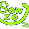 25周年記念事業のテーマ・ロゴが決まりました!!