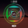 DJ Snake feat. Justin Bieber - Let Me Love You (Zedd Remix) 歌詞和訳