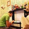 勉強が得意な人を観察して発見した習慣5つ