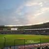 球場が震えた福浦の一打(7月18日 千葉ロッテ×オリックス@ZOZOマリン 観戦レポ)
