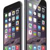 iPhone6/6 Plus、バッテリー駆動時間の興味深いテスト結果〜Xperia Z3やGALAXY S5等と比較