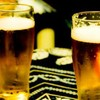 割とあっさり飲酒習慣が解消できたので報告する