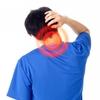 筋トレで「首に力が入る」は、首を痛める原因に!治し方とストレッチ方法とは?