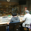 CBCラジオ「健康のつボ~心臓病について③~」 第5回(令和元年5月1日放送内容)