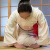 うぬぼれない方がいいと思いますよ。おもてなしは日本独自のものではないのですから。