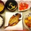 【食事で体質改善】リウマチを治したい私の1週間の夕食を公開!