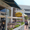 1人ならモーニングがおすすめ! ハワイのパンケーキ店「エッグスンシングス ららぽーと立川立飛店」(立飛駅)