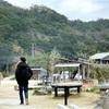 またいちの塩のプリン、糸島   YouTube更新:「竹を使った立体式塩田。糸島またいちの塩の「しおをかけてたべるプリン」を食べてみた」