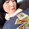 【募集中】あなたの「好き」を見つけるレッスン★  /  生まれ変わるタロット