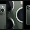 iPhone 11 ProはiPhone XSから買い換えるほどの価値があるか?