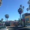 ロサンゼルス→ラスベガス6泊8日【出発編 】年末カウントダウン家族旅 2014年!!