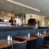 マリエンプラッツを眺めながらお茶タイム♪「Cafe Glockenspiel」