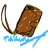 rakuni iphone7 ケースが欲しい