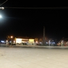 4日目:ギニアビサウ〜ガンビア 陸路移動