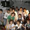 5/17(日)、旭川店SHOP LIVE vol.2 レポート!