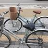 美味しい!おすすめ^ ^旧軽井沢通り カフェ 『ラ•テイエ』