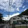〔日記〕夏が来た