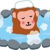 #8 お風呂に入ろう♨️効果的な入浴方法とは①