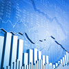 SBI証券 10/13からの貸株金利変更一覧