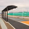 2020年3月14日 気仙沼線BRT・大船渡線BRTダイヤ改正が発表