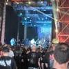 Wacken 2013 三日目 8/2