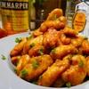 【レシピ】鶏むね肉で♬やみつきカレーオイマヨチキン♬