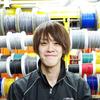 オヤイデ電気ケーブルセミナー開催決定!【9/25(日)】【参加受付中!】