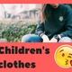 大人の女が子ども服を着る理由とサイズの無意味さ