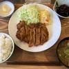 おいしいご飯を食べてハンドメイドの委託販売をはじめたいなら藤沢市石川にある地産地消カフェMUDDLE.(マドル)がおすすめ