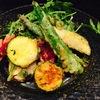小石川で牡蠣。「オイスター&ロティサリーチキン レガール」