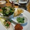 身体想いのご飯が味わえる奈良の「あみかふぇ」