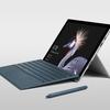 「Surface Pro」のLTE搭載モデル、2017年12月に発売。日本では法人向け