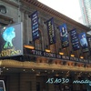 151030 FINDING NEVERLAND @LUNT-FONTANNE THEATRE