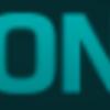 仮想通貨 入門編 仮想通貨取引所 セキュリティ設定・入出金方法 PLONIEX編