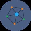 フレーム?  パケット? - OSI参照モデル、各レイヤでの通信データの呼称