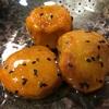 大学芋ならここ!『おいもやさん興伸』の蜜たっぷり大学芋。みやびとあづまを食べ比べ。