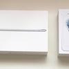 iPhoneとiPadの箱を捨てる。ダンボールや袋も捨てる。(2439個まで捨てた結果:1000個捨てチャレンジ3回目その7)。