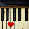世界のおもしろピアノたち♪