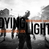 【DJ MIX】-Dying Light- Psychedelic Trance Mix