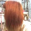 *●綺麗な金髪にしたい!セルフカラーのコツ・やり方の研究報告〜●*