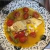 簡単おいしいアクアパッツァのレシピを紹介します