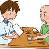 失語症の評価と訓練におけるSTの課題とは?【アンケート結果】