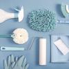 年末大掃除◆時間をかけず簡単キレイに