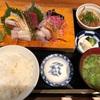 牛込神楽坂でお魚&ヘルシーな和定食ランチなら【つぬけ】店内仕込み&こだわりのお惣菜も付いてバランス良し!