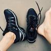 「靴を履くより裸足で走った方が速い」というのは本当なのか