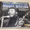 CD :マディ・ウォーターズ 「MUDDY WATERS」【Rakutenラクマ】
