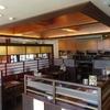 【オススメ5店】天理市・橿原市(奈良)にあるうどんが人気のお店