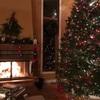 It's Christmas Eve!!!