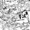 桃太郎一行、鬼を惨殺しまくる ~『桃太郎一代記』その13~