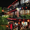 【週末弾丸台湾編】台湾旅行をブログに書きずらいと思った理由